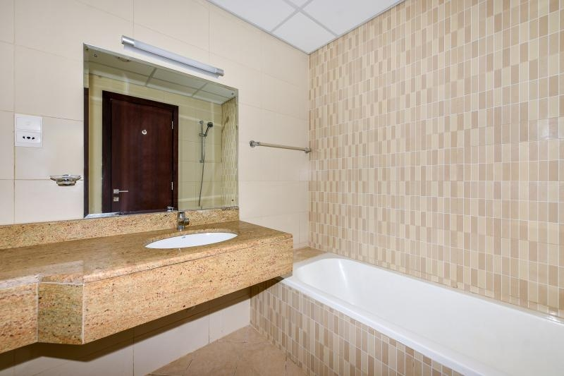 1 Bedroom Apartment For Sale in  Medalist,  Dubai Sports City   14