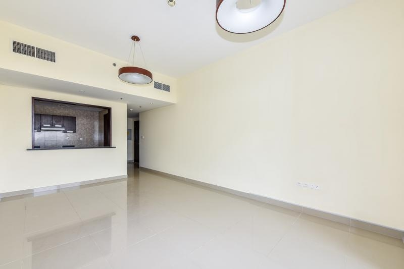 1 Bedroom Apartment For Sale in  Medalist,  Dubai Sports City   10