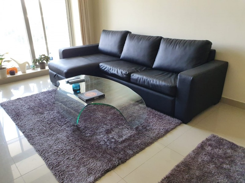 1 Bedroom Apartment For Sale in  Medalist,  Dubai Sports City   1
