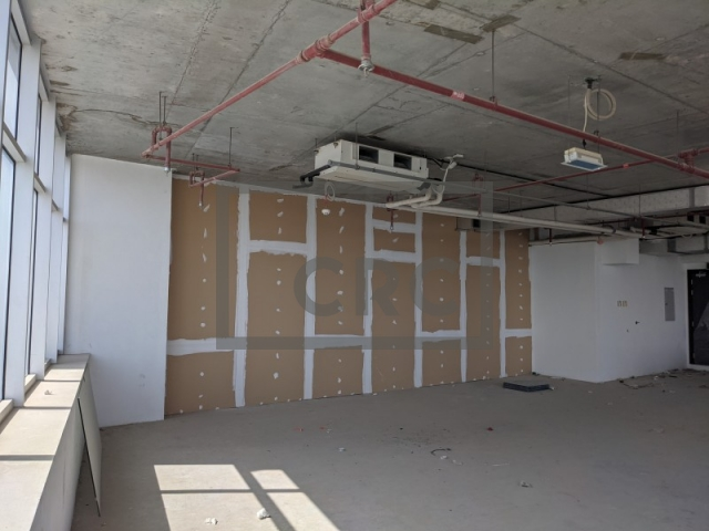 commercial properties for rent in mazaya business avenue bb1