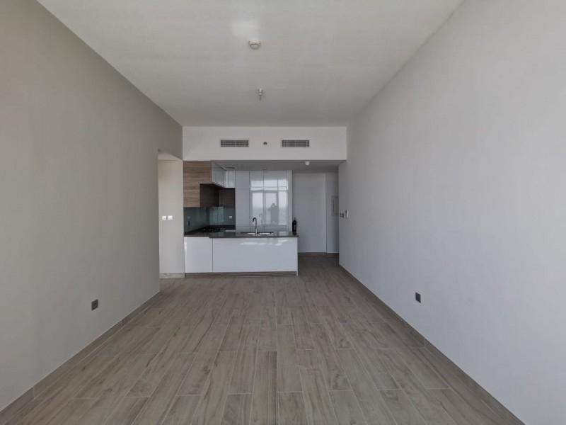 1 Bedroom Apartment For Sale in  Studio One,  Dubai Marina | 4