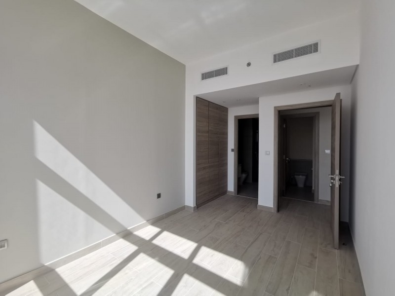 1 Bedroom Apartment For Sale in  Studio One,  Dubai Marina | 5