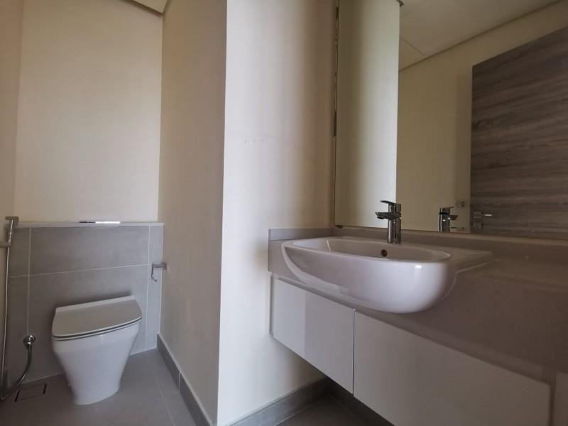 1 Bedroom Apartment For Sale in  Studio One,  Dubai Marina | 6