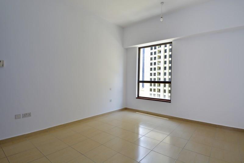 3 Bedroom Apartment For Sale in  Sadaf 5,  Jumeirah Beach Residence   4