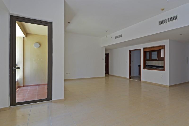 3 Bedroom Apartment For Sale in  Sadaf 5,  Jumeirah Beach Residence   1