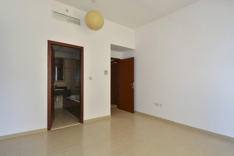 3 Bedroom Apartment For Sale in  Sadaf 5,  Jumeirah Beach Residence   6
