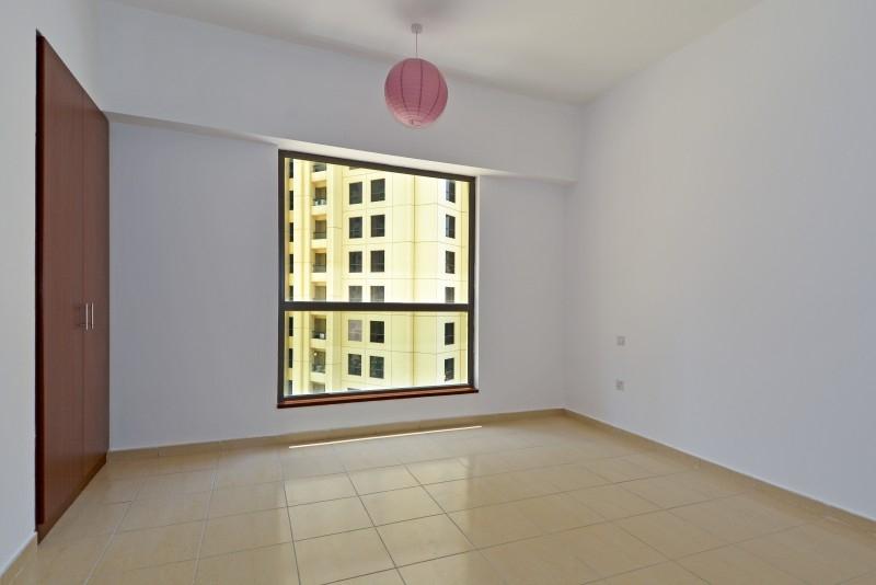 3 Bedroom Apartment For Sale in  Sadaf 5,  Jumeirah Beach Residence   8
