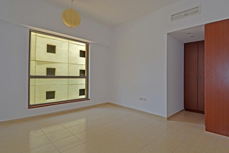 3 Bedroom Apartment For Sale in  Sadaf 5,  Jumeirah Beach Residence   9