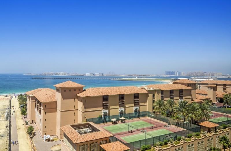 3 Bedroom Apartment For Sale in  Sadaf 5,  Jumeirah Beach Residence   10