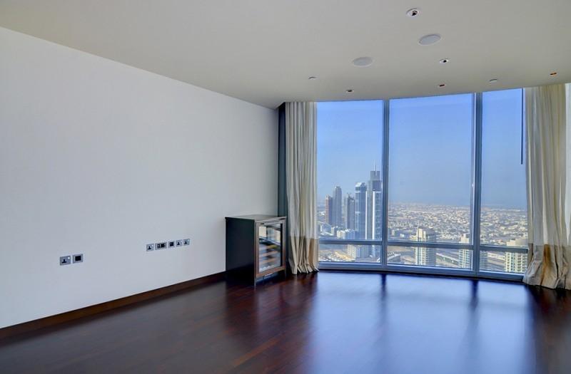1 Bedroom Apartment For Sale in  Burj Khalifa,  Downtown Dubai | 4