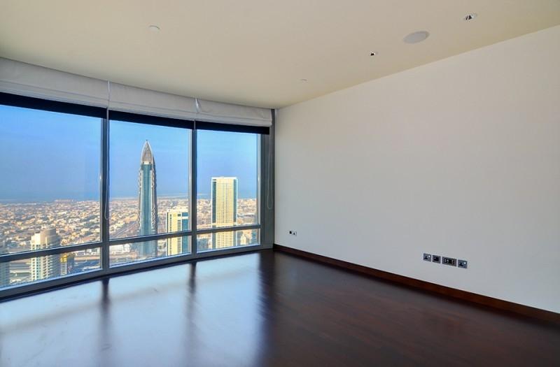 1 Bedroom Apartment For Sale in  Burj Khalifa,  Downtown Dubai | 0