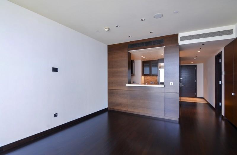 1 Bedroom Apartment For Sale in  Burj Khalifa,  Downtown Dubai | 1