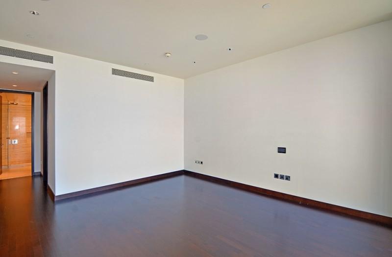 1 Bedroom Apartment For Sale in  Burj Khalifa,  Downtown Dubai | 7