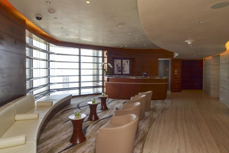 1 Bedroom Apartment For Sale in  Burj Khalifa,  Downtown Dubai | 10