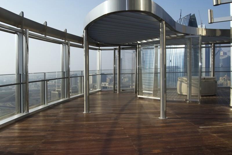 1 Bedroom Apartment For Sale in  Burj Khalifa,  Downtown Dubai | 11