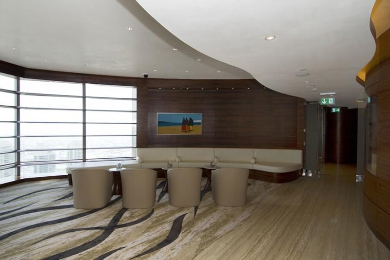 1 Bedroom Apartment For Sale in  Burj Khalifa,  Downtown Dubai | 12