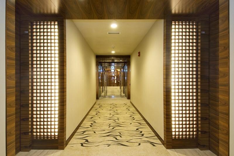 1 Bedroom Apartment For Sale in  Burj Khalifa,  Downtown Dubai | 14