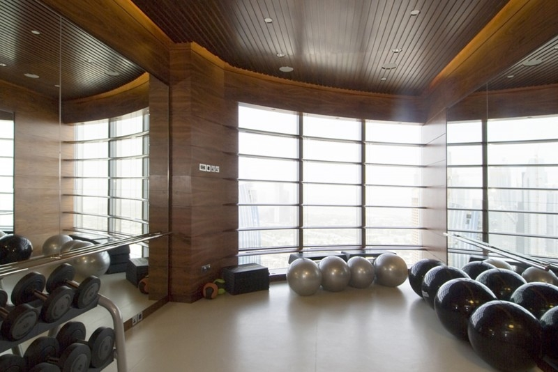 1 Bedroom Apartment For Sale in  Burj Khalifa,  Downtown Dubai | 15