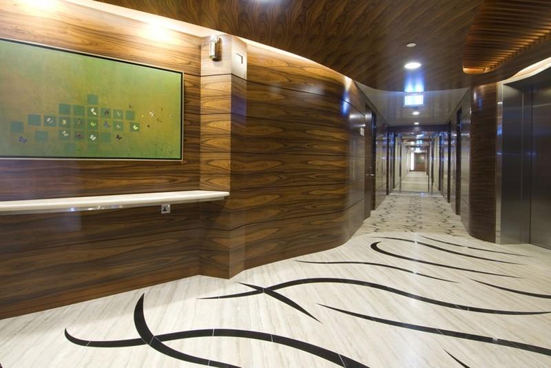 1 Bedroom Apartment For Sale in  Burj Khalifa,  Downtown Dubai | 17
