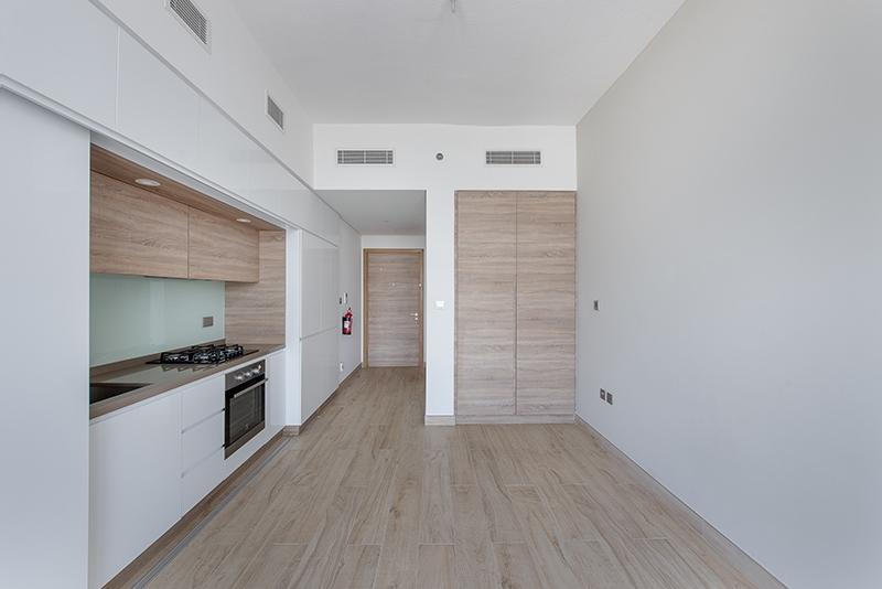 Studio Apartment For Sale in  Studio One,  Dubai Marina   10