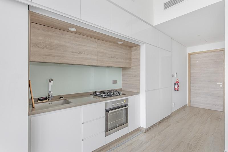 Studio Apartment For Sale in  Studio One,  Dubai Marina   12