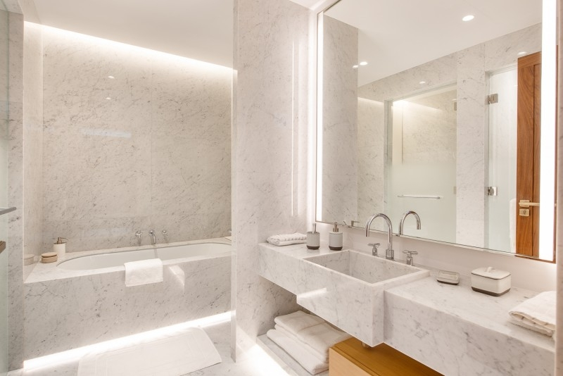 4 Bedroom Apartment For Sale in  The Dorchester Collection Hotel & Residences,  Business Bay   13