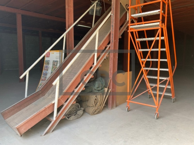 warehouse for rent in al quoz, al quoz 3   8