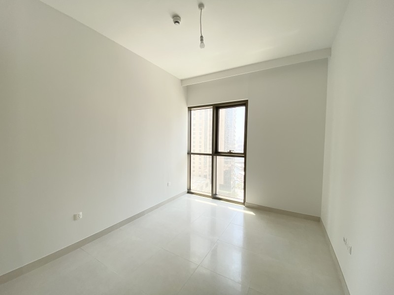 2 Bedroom Apartment For Rent in  Creekside 18 Tower A,  Dubai Creek Harbour (The Lagoons) | 5