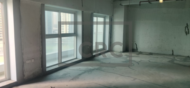 offices for rent in preatoni tower