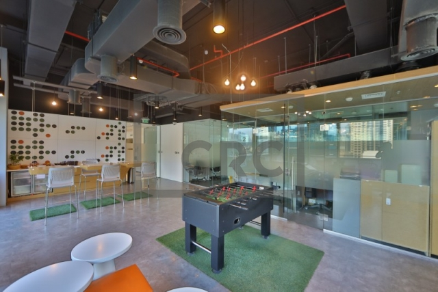office for rent in business bay, bay square building 11 | 2