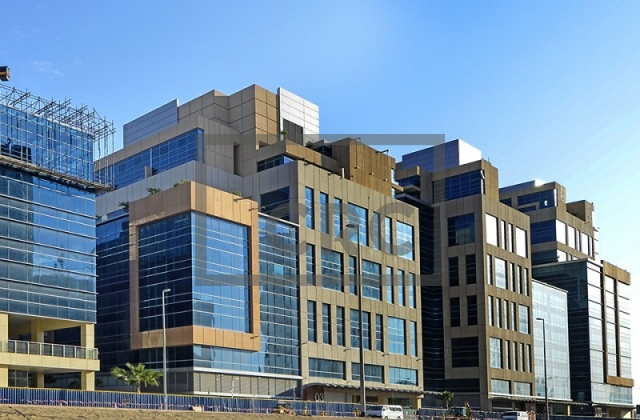 office for rent in business bay, bay square building 11 | 9