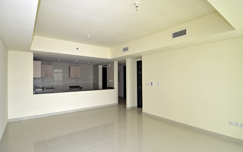 2 Bedroom Apartment For Rent in  Tala Tower,  Al Reem Island   4