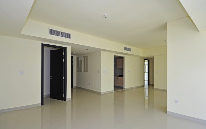 2 Bedroom Apartment For Rent in  Tala Tower,  Al Reem Island   3