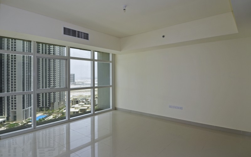 2 Bedroom Apartment For Rent in  Tala Tower,  Al Reem Island   5