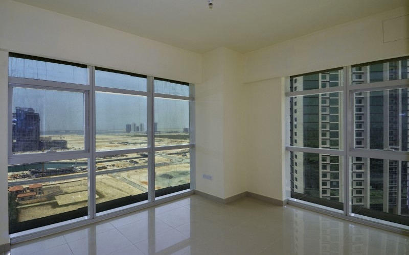 2 Bedroom Apartment For Rent in  Tala Tower,  Al Reem Island   0