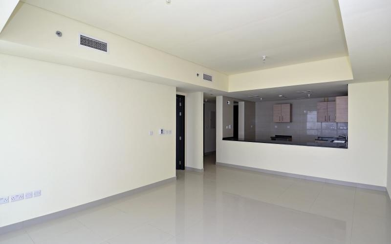 2 Bedroom Apartment For Rent in  Tala Tower,  Al Reem Island   1