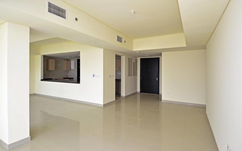 2 Bedroom Apartment For Rent in  Tala Tower,  Al Reem Island   2