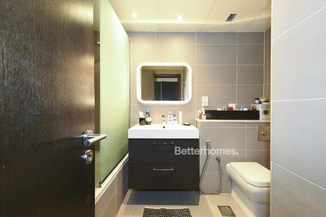 2 Bedroom Apartment For Rent in  Marina Quay West,  Dubai Marina | 8