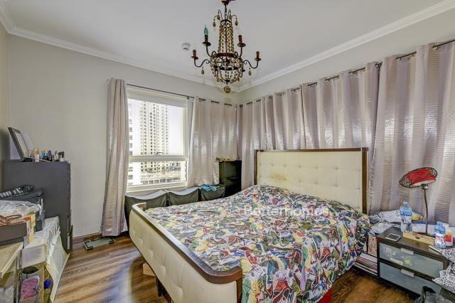 2 Bedroom Apartment For Rent in  Marina Quay West,  Dubai Marina | 4