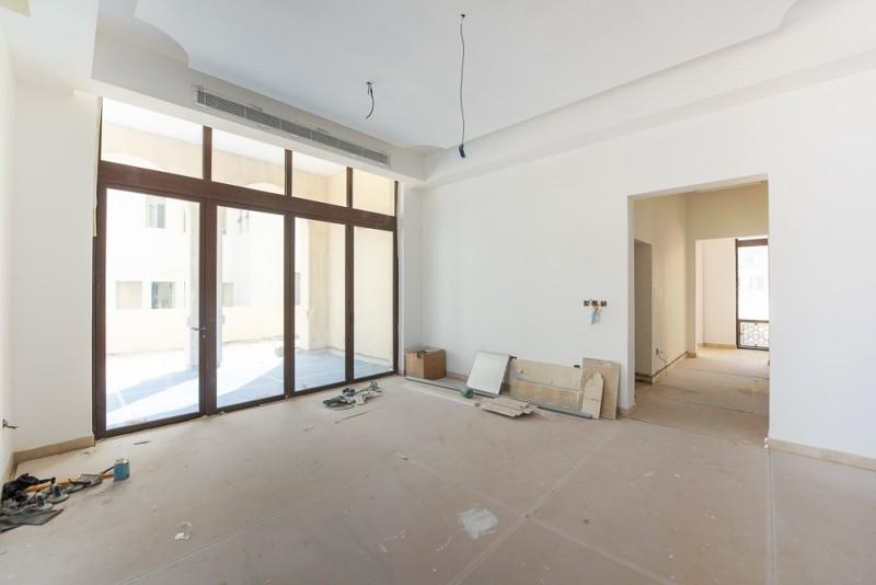 7 Bedroom Villa For Sale in  Dubai Hills View,  Dubai Hills Estate   5