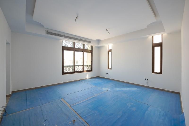7 Bedroom Villa For Sale in  Dubai Hills View,  Dubai Hills Estate   6