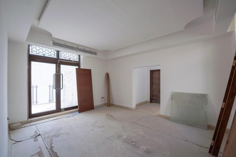 7 Bedroom Villa For Sale in  Dubai Hills View,  Dubai Hills Estate   8