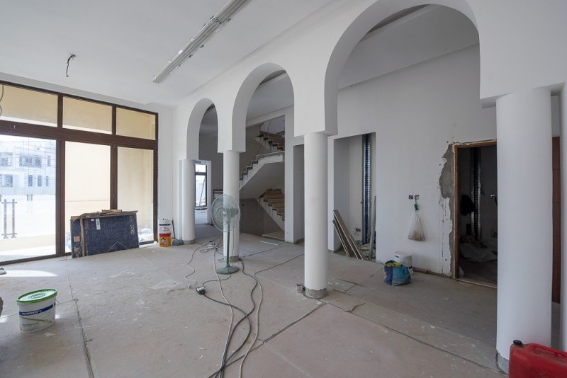 7 Bedroom Villa For Sale in  Dubai Hills View,  Dubai Hills Estate   3