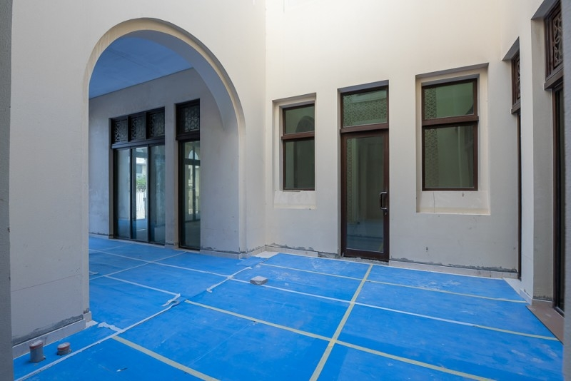 7 Bedroom Villa For Sale in  Dubai Hills View,  Dubai Hills Estate   9