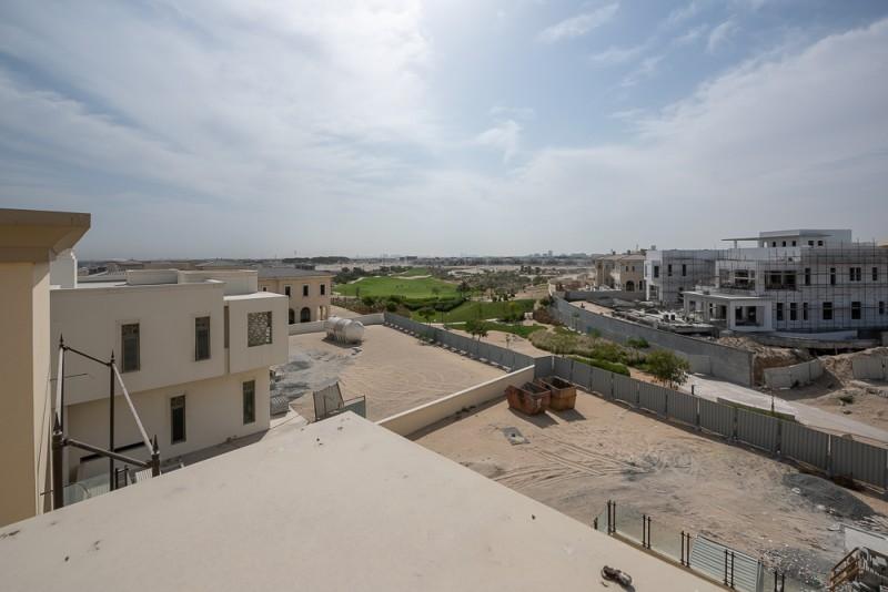 7 Bedroom Villa For Sale in  Dubai Hills View,  Dubai Hills Estate   2