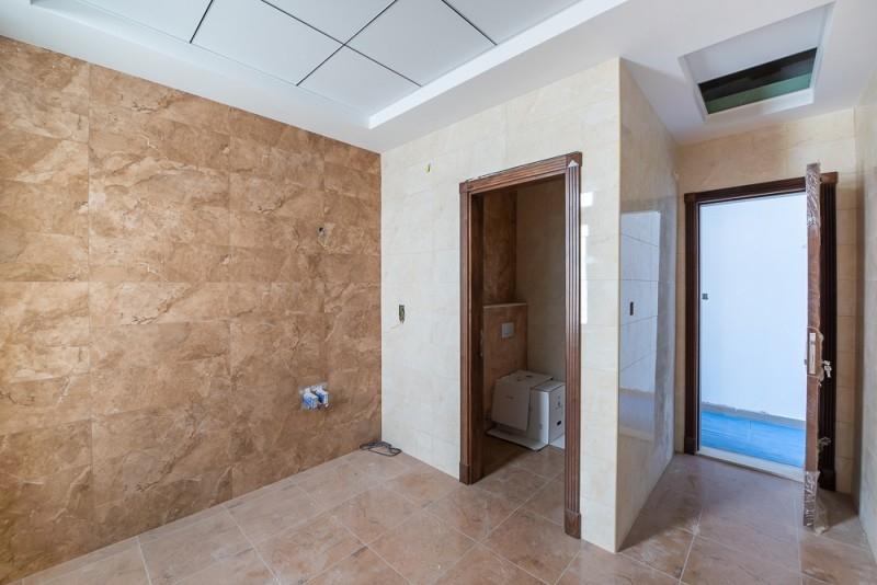 7 Bedroom Villa For Sale in  Dubai Hills View,  Dubai Hills Estate   10