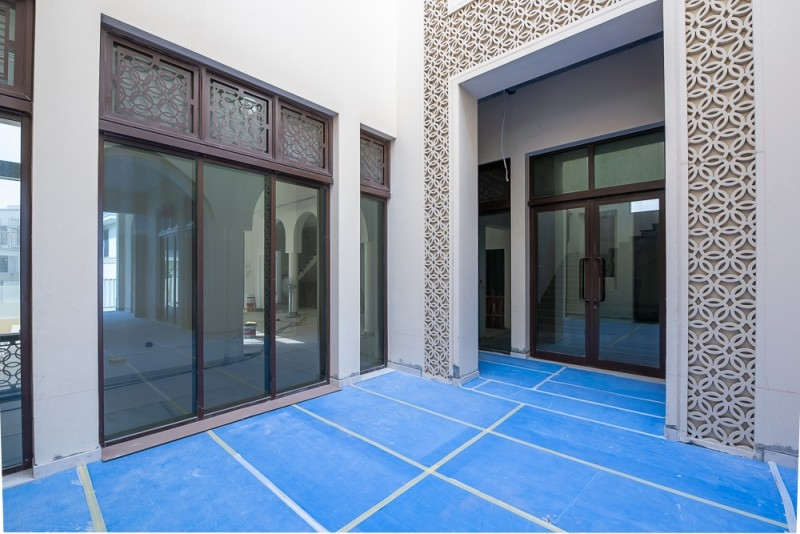 7 Bedroom Villa For Sale in  Dubai Hills View,  Dubai Hills Estate   11