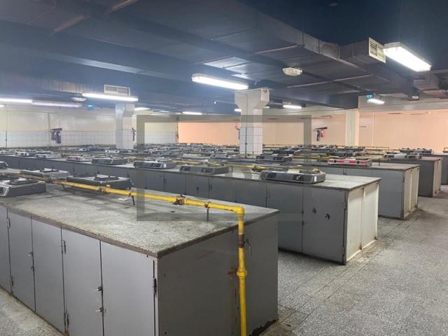 labour camp for sale in dubai investment park, dubai investment park 1 | 7