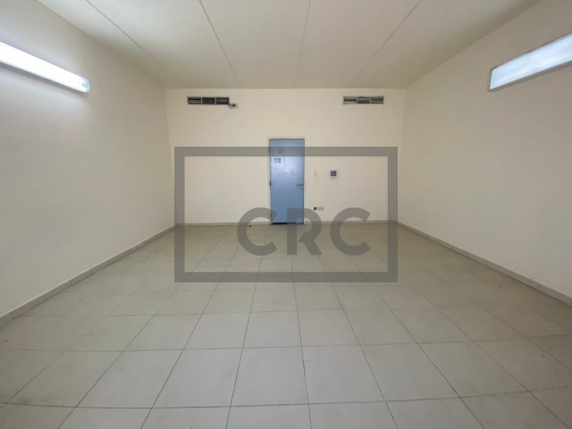 commercial properties for sale in dubai investment park 1