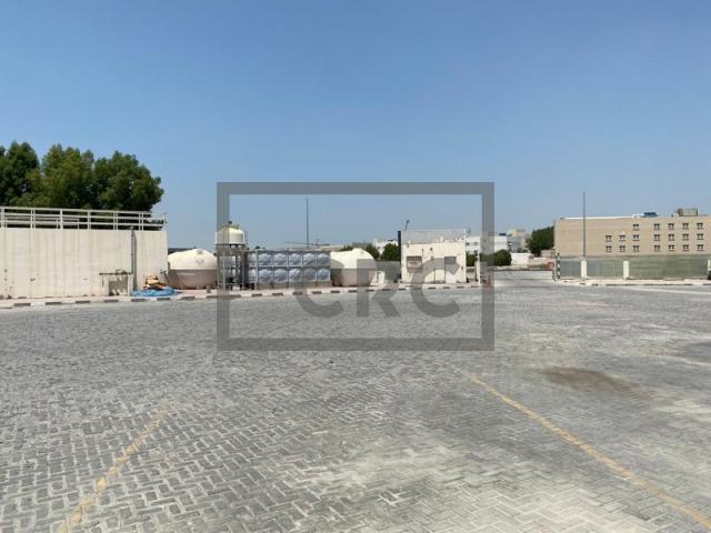 labour camp for sale in dubai investment park, dubai investment park 1 | 4